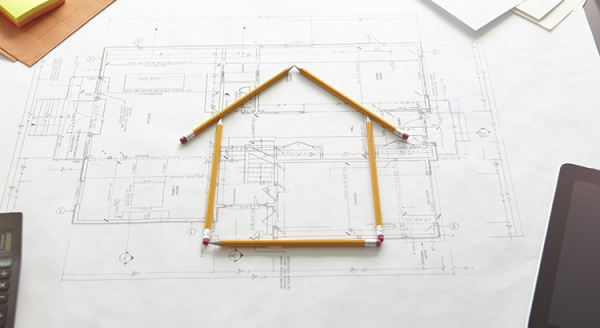 Housing Marketing Effected by New Houses